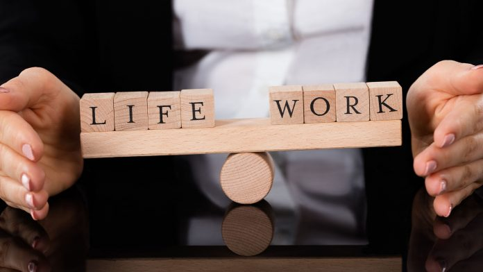 How to manage personal and personal life - Shortpedia