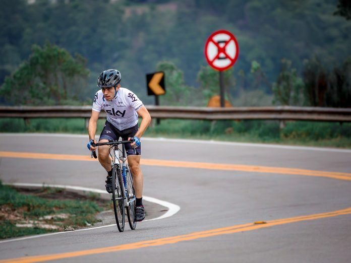 5 Reasons You Should Go For Cycling More Often