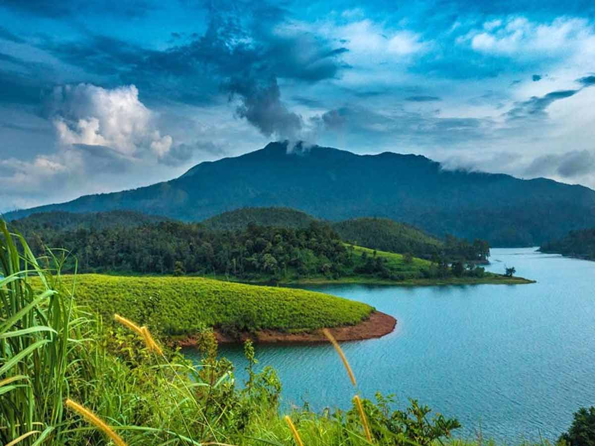 unexplored wayanad
